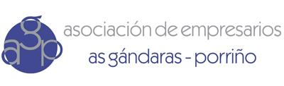 Asociación de Empresarios As Gandaras